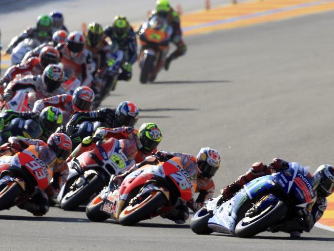 mundial-motogp