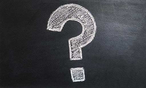 ¿Qué es ForoCross?