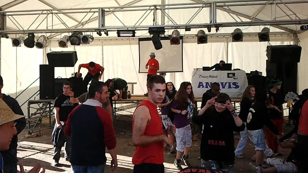 discomovil-anuvis