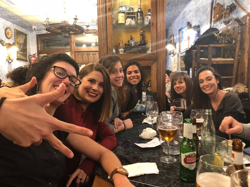 cena-maris3
