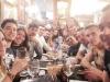 cena-maris2