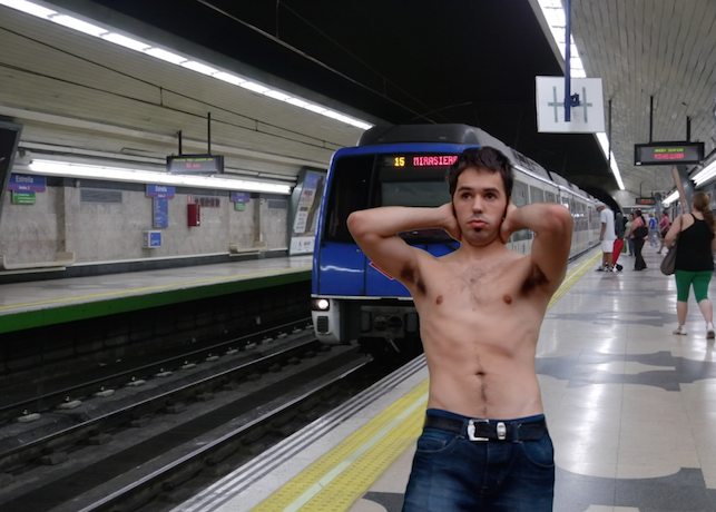 croma-metro