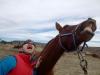 gallego-caballo