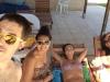 piscina-monte