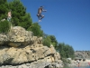 salto-pantano-sanblas
