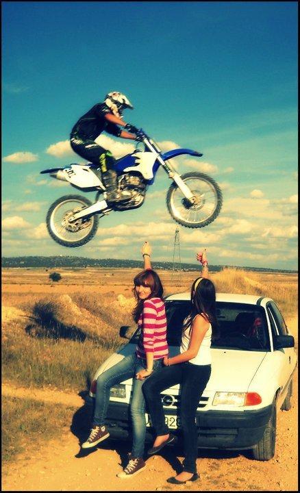 salto-coche-cella