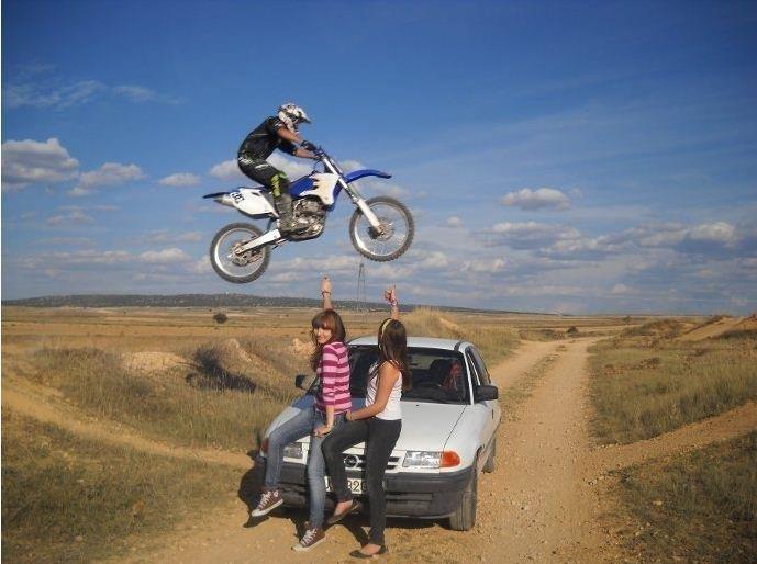 salto-coche