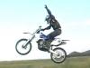 salto-yamaha