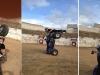 quad-plaza-toros